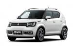 Suzuki-Ignis-1