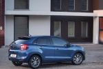 New-Suzuki-Baleno-2