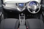New-Suzuki-Baleno-4