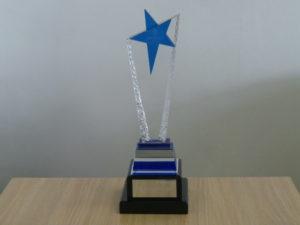 Suzuki Umhlanga Wins (2)