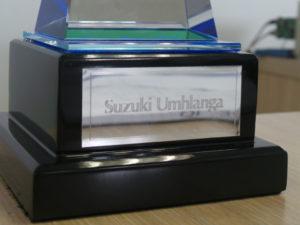 Suzuki Umhlanga Wins (3)