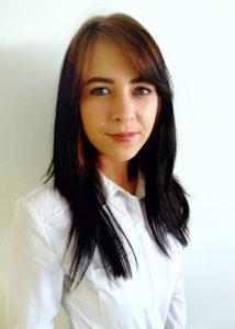 Louise-Pretorius - CMH Suzuki Umhlanga - Staff